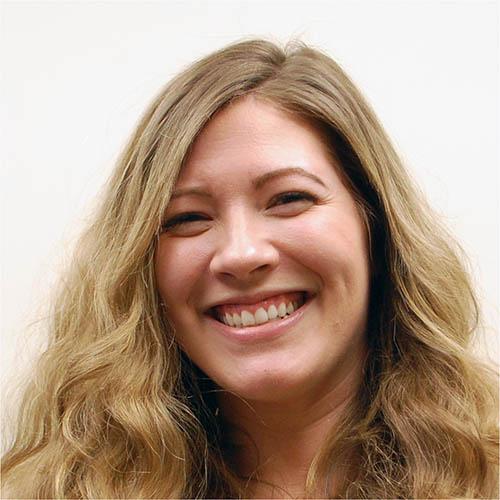 Kelly Aspinall