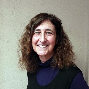 Audrey Lefkowitz, M.D.
